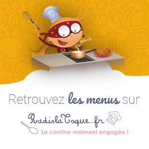 https://www.radislatoque.fr/media/pave_web_rlt_300x300.jpg